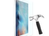 Defender Glass per iPad 2017/2018