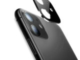 Camera Defender per iPhone 11